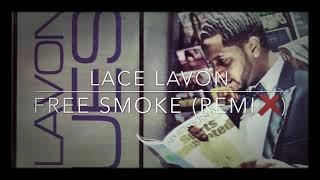 Free Smoke Remix