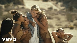 Video Justin Bieber - PURPOSE : The Movement download MP3, 3GP, MP4, WEBM, AVI, FLV Desember 2017
