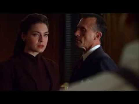 "Mob City - Episode 5-6 - Mickey Cohen ""Excuse Me?!"""