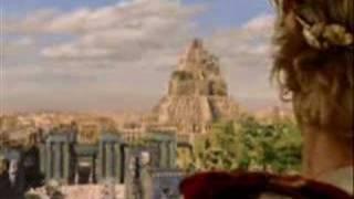 La Mésopotamie - Berceau de la civilization