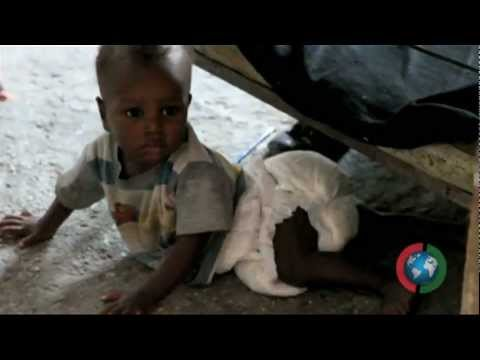 "CAN-DO.ORG - ""CALL TO ACTION"" - ORPHANAGE REVITALIZATION -"