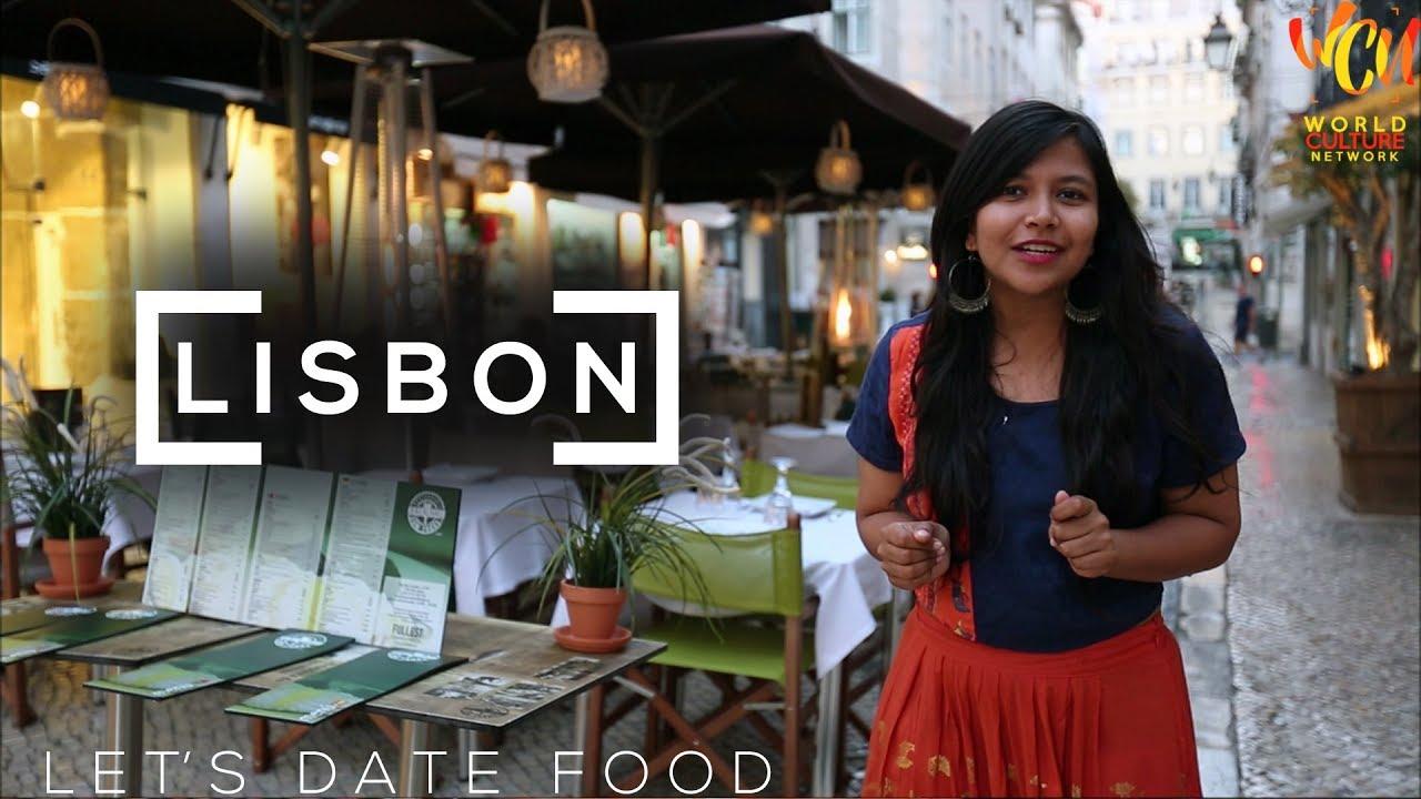 Lisbon Free Dating Site - Online Portuguese Singles from Lisboa Lisboa