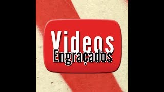 VÍDEOS MAIS ENGRAÇADOS DA INTERNET 1 HORA RIR MUITO thumbnail