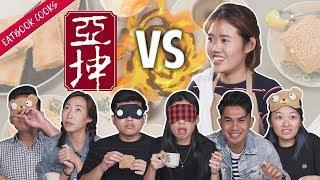Eatbook_VS_Ya_Kun_Kaya_Toast_|_Eatbook_Cooks_|_EP_8