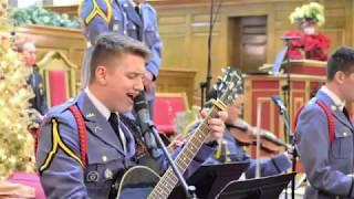 Praise Band Recording