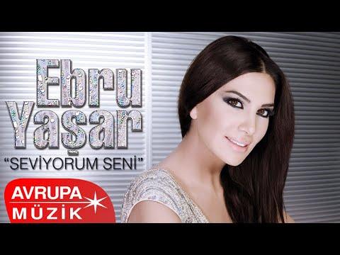 Ebru Yaşar - Evlendi (Official Audio)