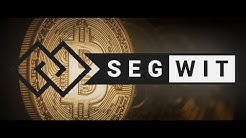 How To Generate Bitcoin SegWit Address With Bitcoin Core Full Node