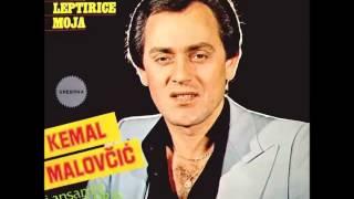 Kemal (KM) Malovcic - Lep je zivot ko zna da ga zivi - (Audio 1981)