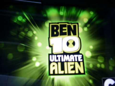 เล่นเกมส์เบ็นเท็น  Benten Online