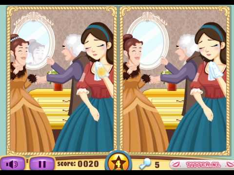 cinderella-find-the-differences---mobile-app