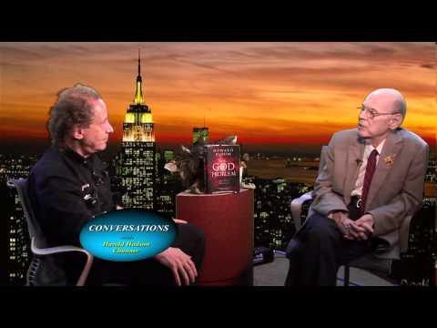 Howard Bloom HD - Original air date  07 28 15