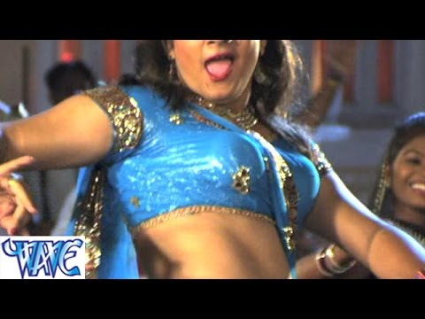 Ghunghat Me Ghotala घुंघट में घोटाला - Hukumat - Kallu Ji - Bhojpuri Hit Songs 2015