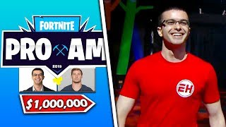 every-nick-eh-30-moment-at-the-2019-fortnite-pro-am-tournament