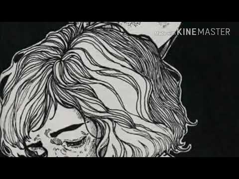 The Smiths - Asleep letra