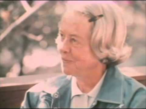 Zen Mt. Center - Tassajara - Discussion - Maud Oaks, Suzuki, Baker