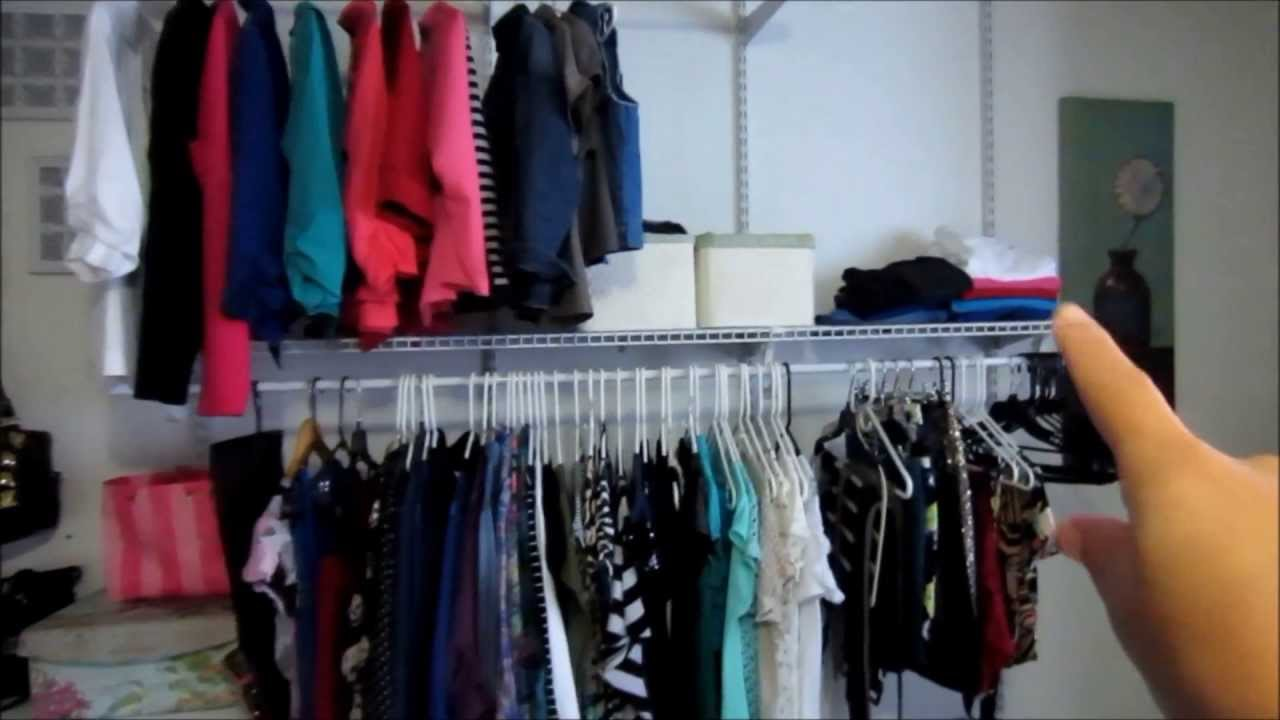 Vlog limpieza y organizacion de hogar youtube - Limpieza de hogares ...