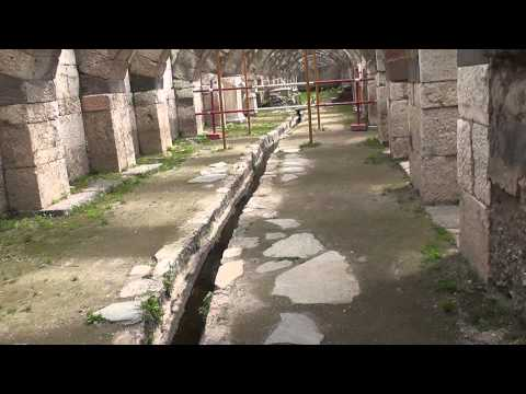 AGORA IZMIR TURKY 2