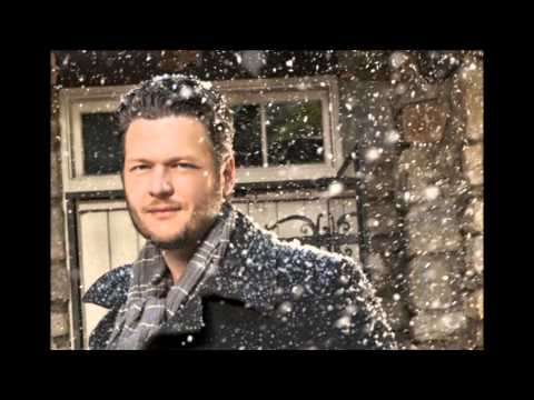 home, Blake Shelton& Micheal bubble