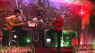 guitar Hoa Giấy_ Mê Khúc