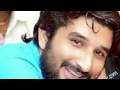 Full aalap gaman santhal mp3
