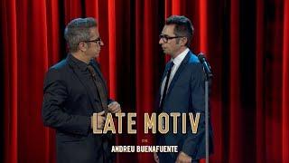 LATE-MOTIV-Berto-Romero-El-himno-LateMotiv441