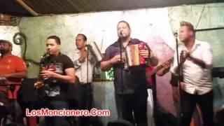 Kerubanda En El Rancho De Moncion -3-1-2015 - De Ahi Ahi