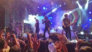 Viky Sianipar feat. Alex Rudiart Hutajulu & Alsant Nababan - Anak Medan