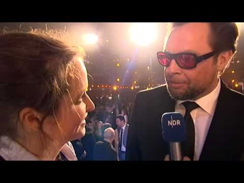 """Deutscher Radiopreis 2010: Jochen Trus (""""Beste Moderation"""") im Interview"""