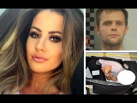 Model KIDNAPPED for Sex Slavery By Dark Web Gang in Milan, Italy | What's Trending Now!