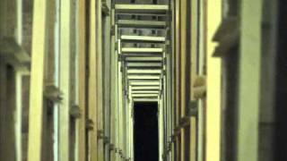 Sasha Raskin - Only Music (Complete Version)