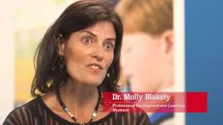 Stories of Success with Direct Instruction from McGraw-Hill Education