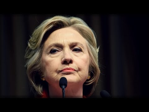 HILLARY IS SWEATING BULLETS AFTER GOP MAKES UNEXPECTED ANNOUNCEMENT ABOUT NEW SENATE INVESTIGATION