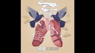 Cas Metah - Felony Offenders (feat. Krum, Deacon The Villain & Copywrite) (Remix)
