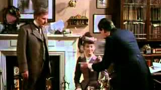 Video Sherlock Holmes The Speckled Band download MP3, 3GP, MP4, WEBM, AVI, FLV Agustus 2017