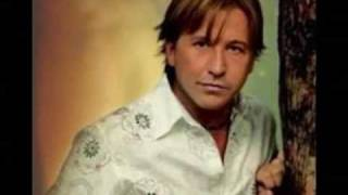 Canciones Tristes: Ricardo Montaner - Me va a extrañar
