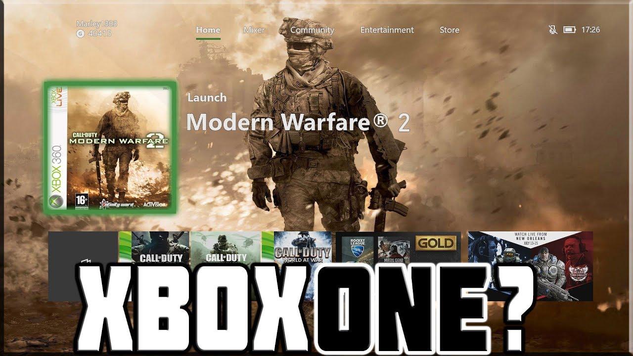 modern warfare 2 server status