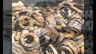 Сдать металлолом спб(, 2016-04-16T09:15:29.000Z)