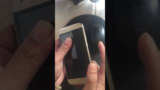 Mione R1, R2 Hard Reset, Factory Reset - Ck Mobile Care