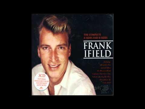 Frank ifield ~ Lovesick Blues (1962)