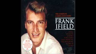 Watch Frank Ifield Lovesick Blues video