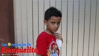 Limonada - Las Ocurrencias De Emanuelito thumbnail