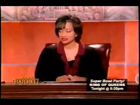 judge hatchett tawana video xvid 001 youtube