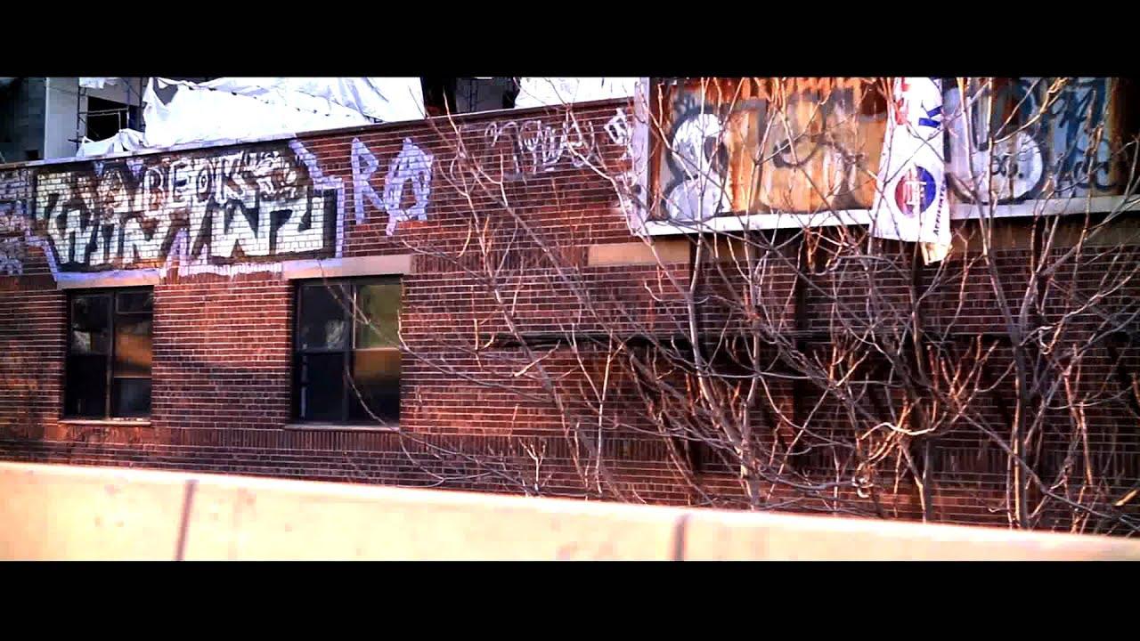 authority-zero-big-bad-world-official-video-concrete-jungle-records-concretejunglerec