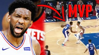 What They Are Not Telling You About The Philadelphia 76ers