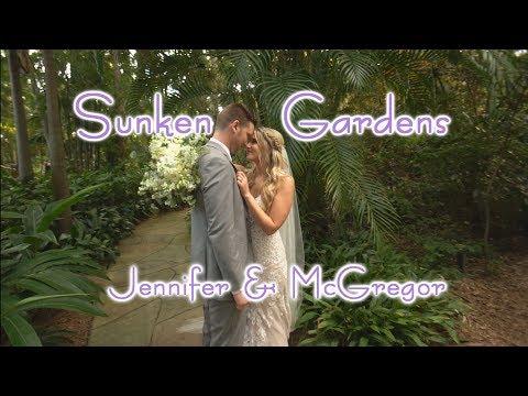 wedding-at-sunken-gardens---jennifer-&-mcgregor