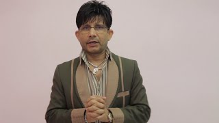 Banjo | Watch Full Movie Review by KRK | Bollywood Latest Movie Reviews