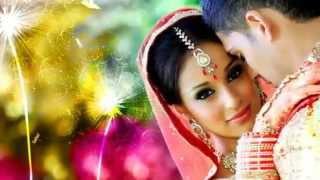 Zindagi Se Chura ke Shafqat Amanat Ali Raaz 3)   YouTube