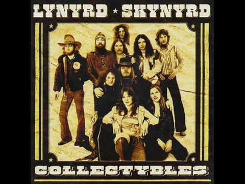 Need All My Friends (demo) by Lynyrd Skynyrd