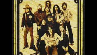 Watch Lynyrd Skynyrd Need All My Friends Quinvy Demo video