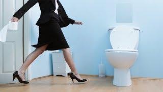 Bệnh tiêu chảy: Nguyên nhân và cách điều trị